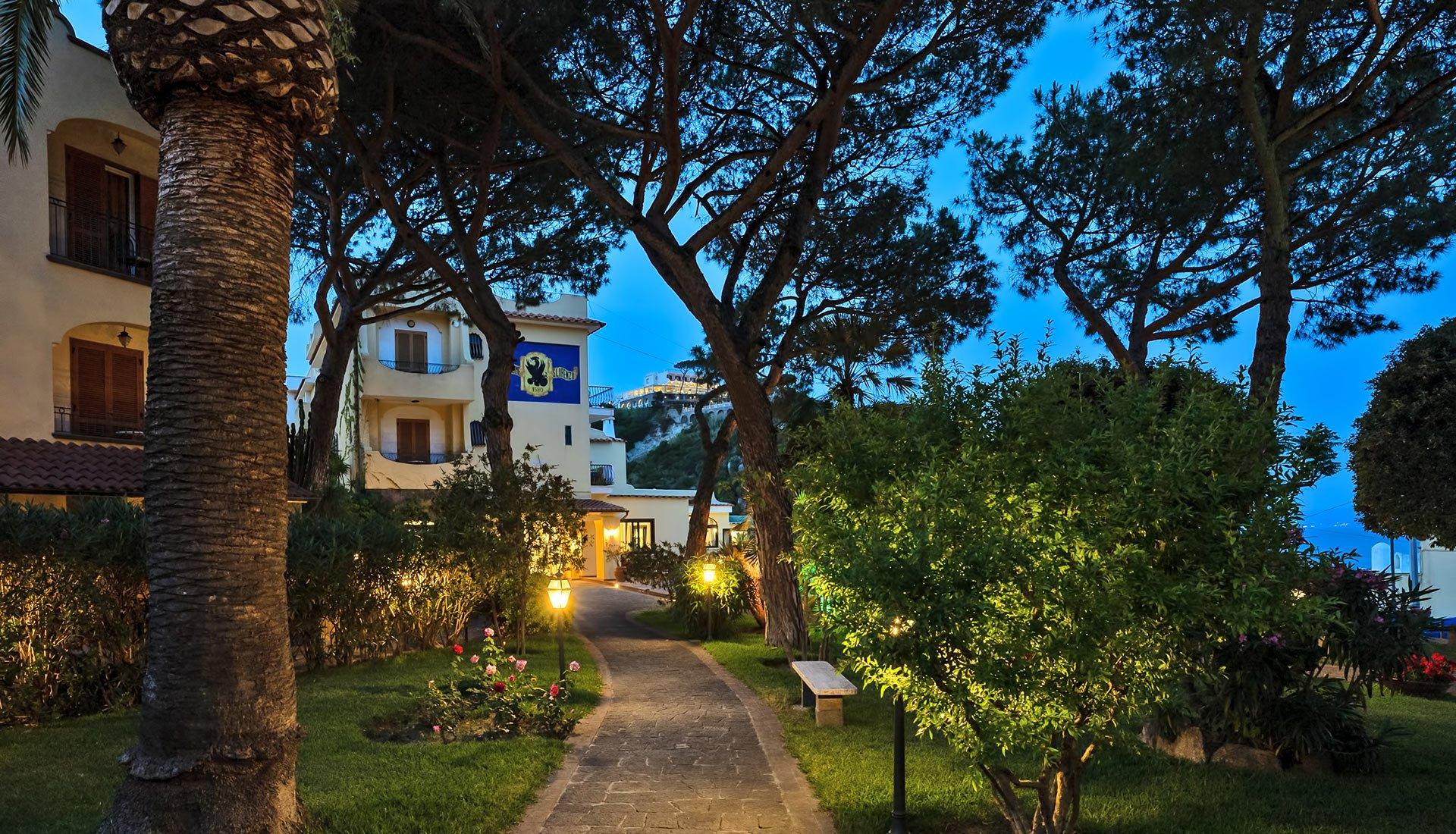 albergo-sanlorenzo_hotel_album_04