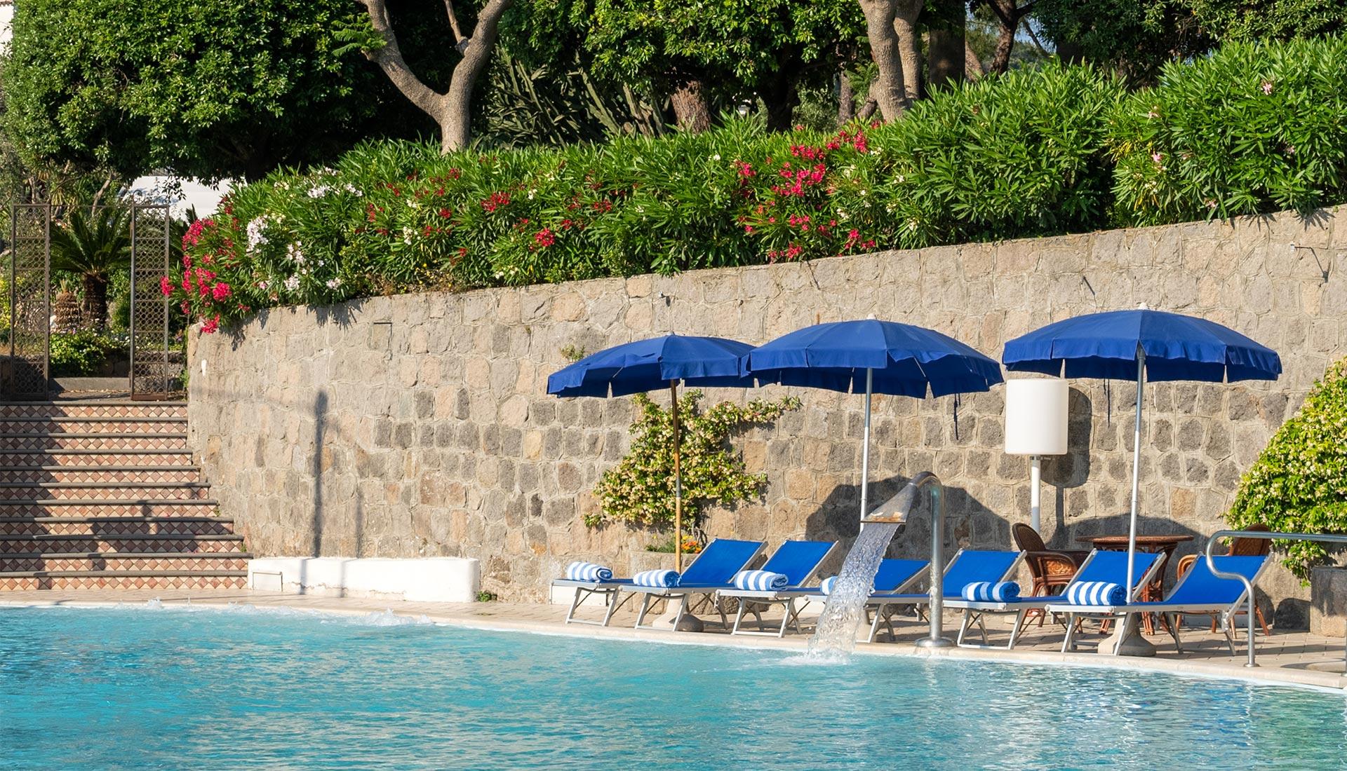albergo-sanlorenzo_piscine_album_04
