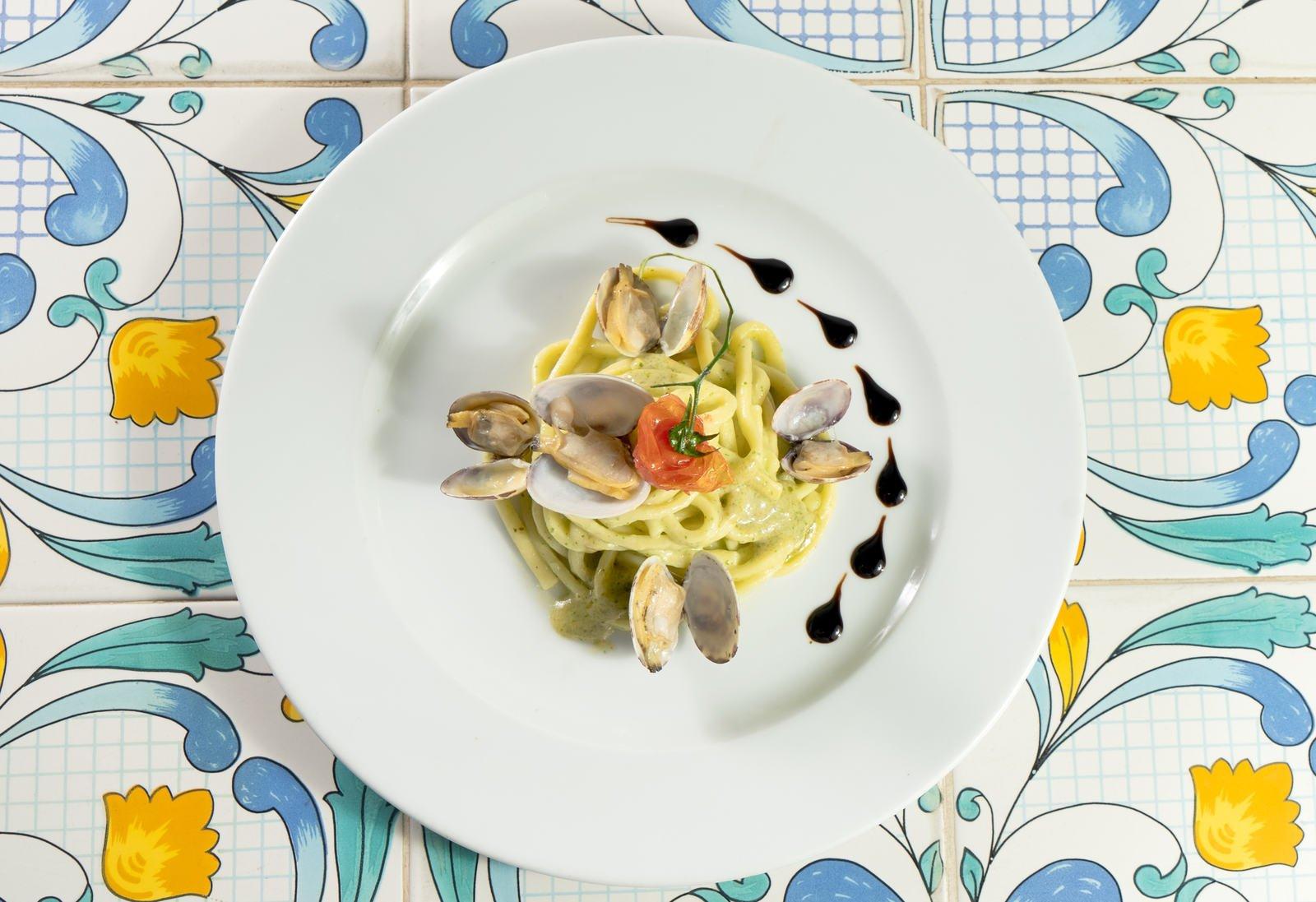 albergo-sanlorenzo_ristorante_album_01