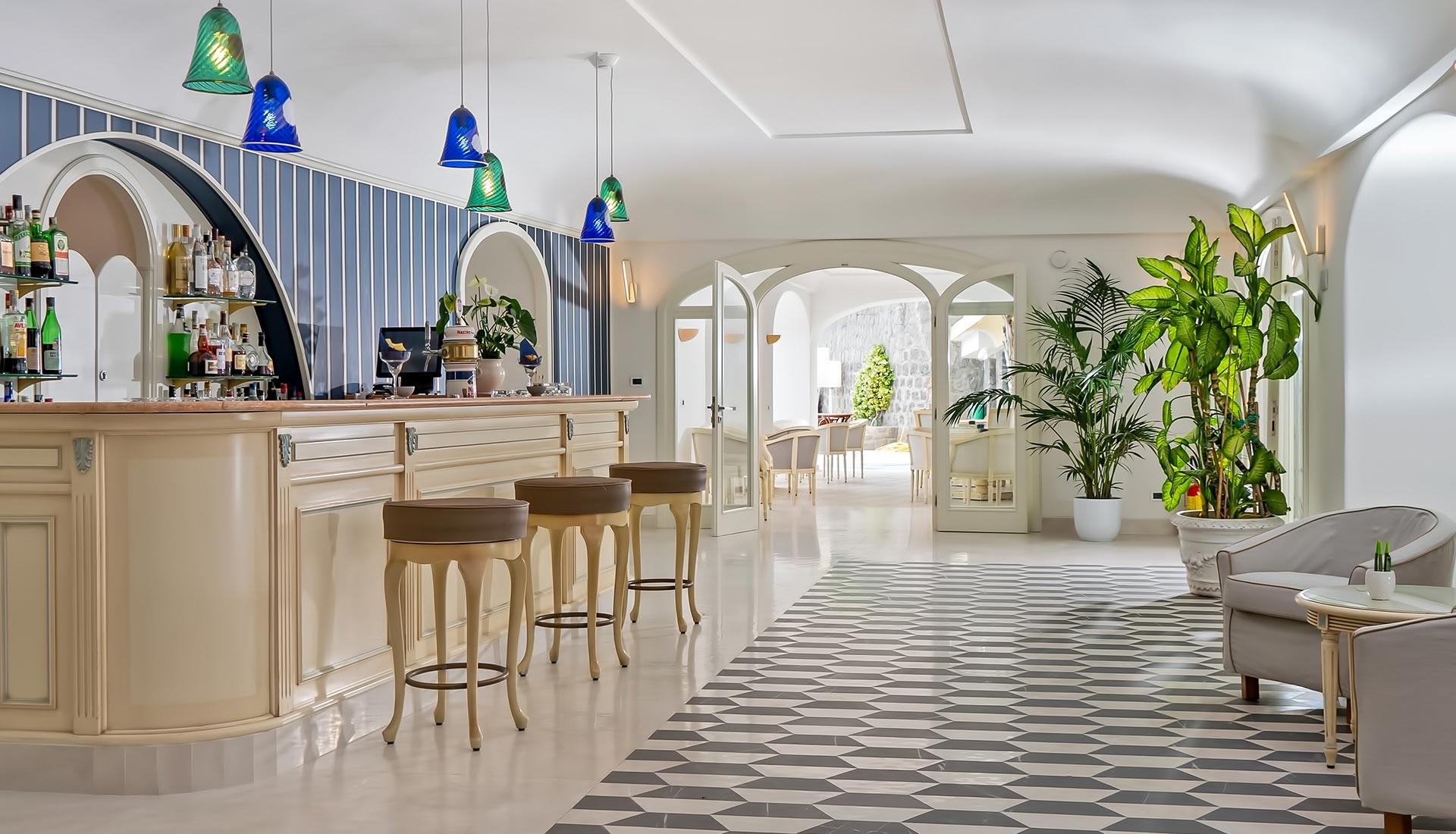 albergo-sanlorenzo_bar_top