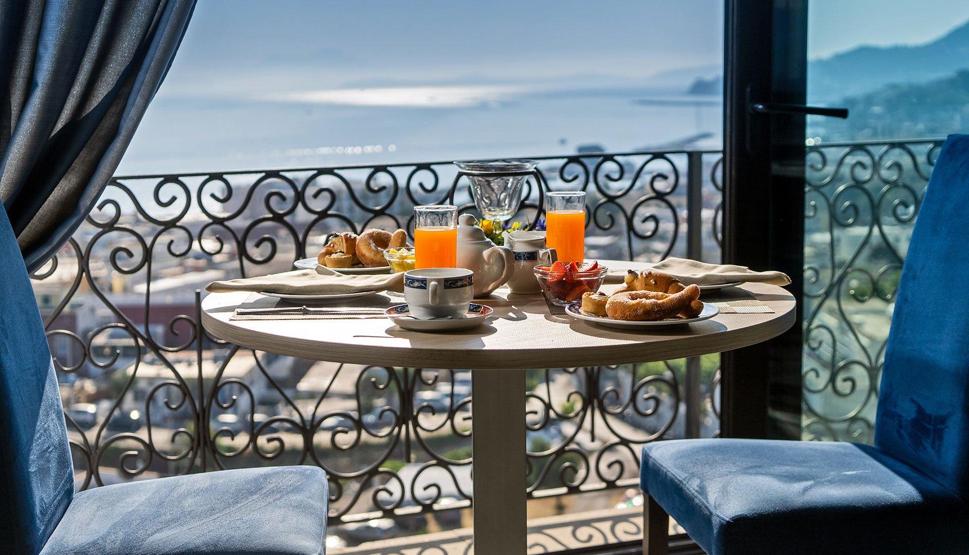 albergo-sanlorenzo_colazione_top