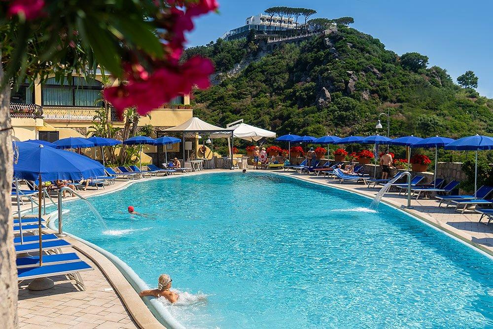 albergo-sanlorenzo_piscine_02
