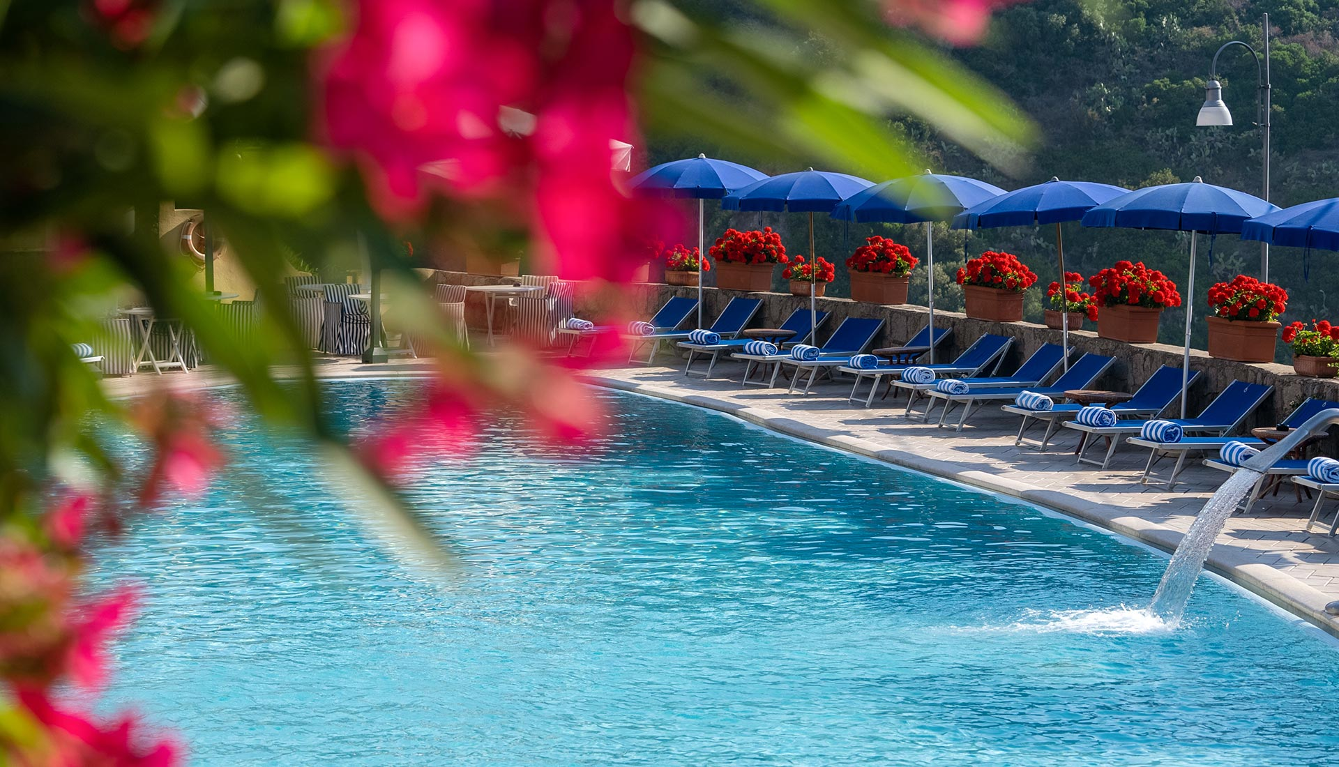 albergo-sanlorenzo_piscine_top
