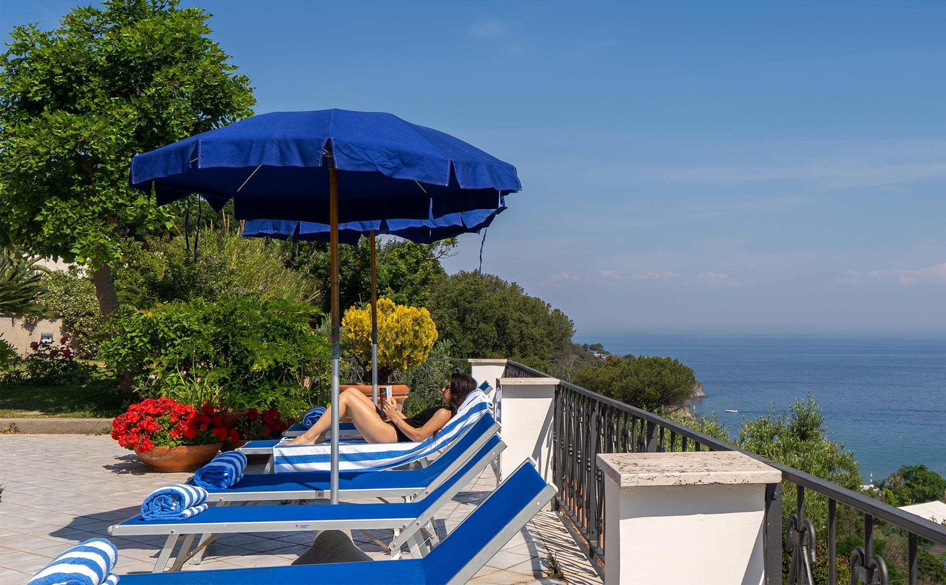 albergo-sanlorenzo_special_prenotazione_anticipata_01
